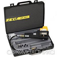 Компрессометр бензиновий пишучий 362 Zeca Італія