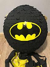 Пиньята Batman (Человек- летучая мышь)