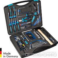Универсальный набор инструментов Premium 1520/56 Hazet Германия, фото 1