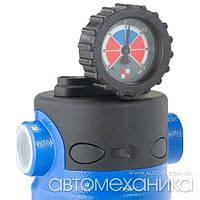 Дифференциальный манометр давления для фильтров 045.F620 Италия