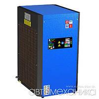 Рефрижераторні энергозберегающие осушувачі ESD OMI Італія