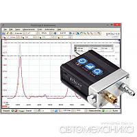 3-діапазонний датчик тиску WPS500X