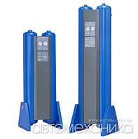 Адсорбційні осушувачі стисненого повітря 670-53 000 л/хв HL OMI Італія