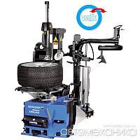 Двухскоростной шиномонтаж автомат Monty 3300 racing HOFMANN Германия