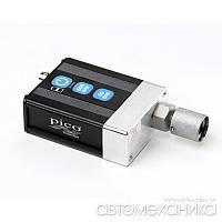 2-діапазонний датчик тиску WPS600