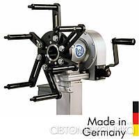 Універсальний адаптер для двигунів ww-6/140K Werner Weitner Німеччина