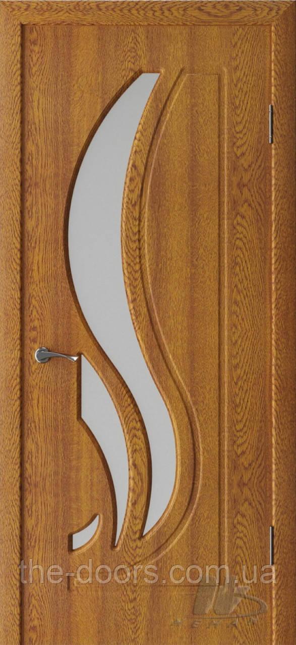 Двері міжкімнатні Німан Сабрина