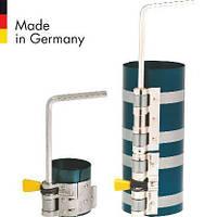 Оправки для поршневых колец 794-01 Hazet Германия