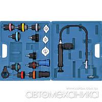 Тестер герметичності системи охолодження 17 пр. 818014 Sonic Голландія