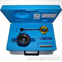 Пристосування Gizmatic для ремонту клапанів Neway США, фото 1