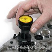 Прибор для проверки биения седла клапана CGVS Neway США, фото 1