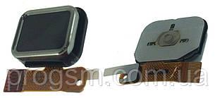 Джойстик Samsung С3222