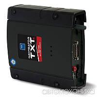 Сканер для діагностики тракторів комбайнів Texa Navigator TXTs Agri Італія