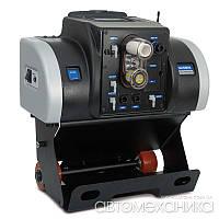 Четырехкомпонентный газоаналізатор Texa GASBOX Autopower Італія