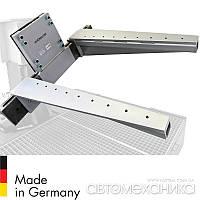 Універсальний адаптер для двигунів ww-UAG-2500 Werner Weitner Німеччина