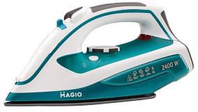 Утюг Magio Mg-541 2400 Вт Антикапля