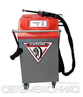 Індукційний нагрівач 4 кВт для рихтування IHR04 Blackhawk США