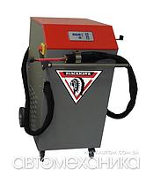 Індукційний нагрівач 11 кВт для рихтування IHR11 Blackhawk США