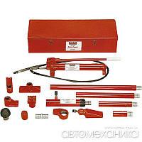 Набір гідравлічного інструменту 10 т 65135A Blackhawk США