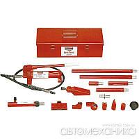 Набір гідравлічного інструменту 4 т 65132A Blackhawk США