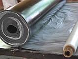 Неопреновая резина (CR) для прокладок (прокладочная), фото 3