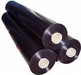 Неопреновая резина (CR) для прокладок (прокладочная), фото 4