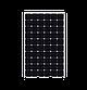 3 кВт автономна СЕС з інвертором MUST 5кВт/48В ШИМ і резервом АКБ, фото 3