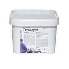 Дезинфицирующее средство Терразим (Terrazym), 1,5кг