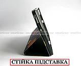 Защитный чехол Том в космосе для Lenovo Tab M10 FHD Plus (TB X606X X606F), силиконовый футляр, фото 4