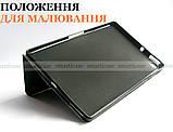 Защитный чехол Том в космосе для Lenovo Tab M10 FHD Plus (TB X606X X606F), силиконовый футляр, фото 6