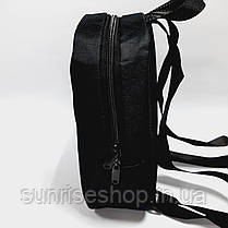 Рюкзак дитячий для хлопчика купити оптом, фото 3