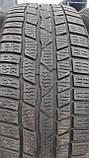 Зимові шини 205/60 R16 92T CONTINENTAL CONTI WINTER CONTACT TS830P, фото 3