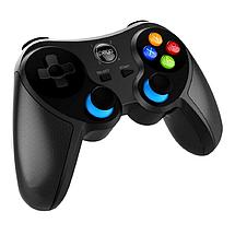 Джойстик беспроводной IPEGA PG-9078 Black - игровой джойстик (геймпад) для телефона IOS, Android, фото 3