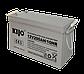 3 кВт автономна СЕС з інвертором MUST 5кВт/48В ШИМ і резервом АКБ, фото 5