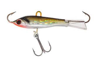 Балансир Golden Catch Nice Jig 7g B102