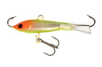 Балансир Golden Catch Nice Jig 7g B203