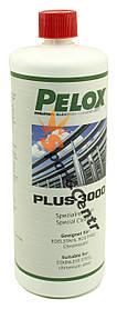 Универсальное средство для очистки поверхностей PELOX PLUS 3000 (упаковка - 1 кг) (Германия)