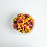 """Асорті чюрчхели """"Нарізне"""" Mr. Grapes без цукор, 300 г, фото 5"""
