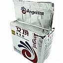 Зерновые дрожжи Кодзи Angel (Original), фото 2