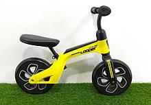 Беговел Looper Balance Bike 10 дюймов