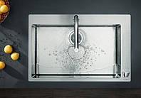 В інтернет-магазині Rommashka.com мийки для кухонь