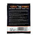 Фруктовые дрожжи Turbo Yeast Fruit, фото 2