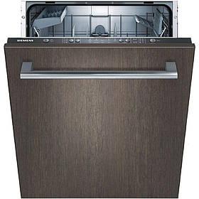 Встраиваемая посудомоечная машина Siemens SN615X00AE