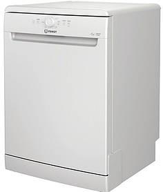 Посудомоечная машина Indesit DFE1B1913