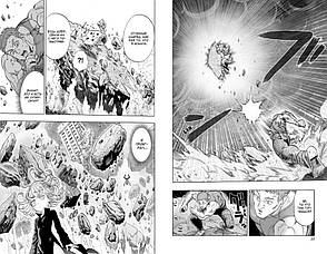 One-Punch Man 4, фото 2