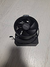 Кулер / радиатор / система охлаждения AMD AM4 Ryzen Новый