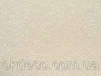 Обои виниловые на флизелиновой основе A.S. Creation (Goldwell) 37426-4, фото 2