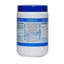 Бланидас 300 (гранулы), 1кг