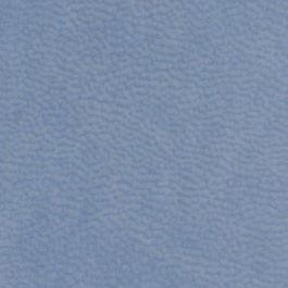 серо-голубой ежедневник