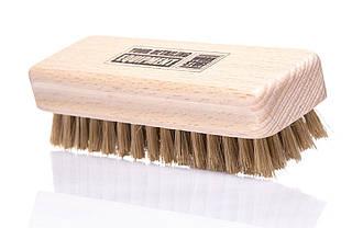 Щітка для чищення шкіри в салоні авто Handy Leather Brush
